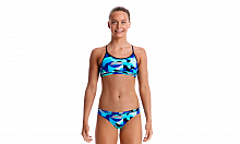 Купальник FUNKITA SEA SPRAY TWO