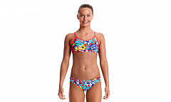Купальник FUNKITA ALOHA FROM HAWAII TWO