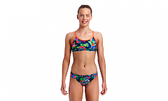 Купальник FUNKITA TROPIC TAG TWO