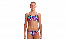 Купальник FUNKITA LIMITLESS TWO