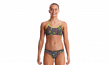 Купальник FUNKITA KITE RUNNER TWO
