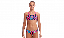 Купальник FUNKITA FAIRY FLIGHT TWO